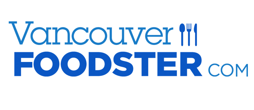 vanfoodster_colour_logo_3