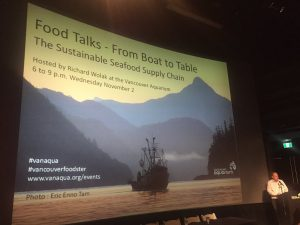 food-talks-vol-14-me-the-moderator