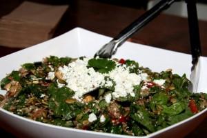 food salad 2